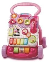 dárek k 1 narozeninám pro holčičku Nej hračky pro roční holčičku | Hraj si s námi dárek k 1 narozeninám pro holčičku
